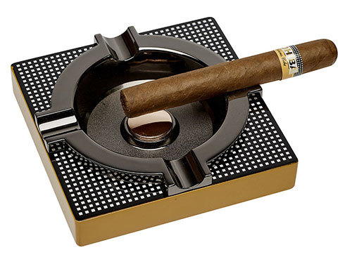 Пепельница сигарная Artwood AW-04-17 вид 1
