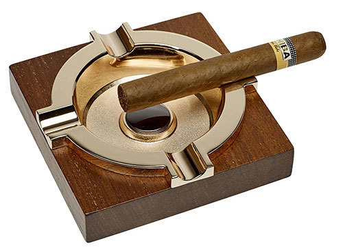 Пепельница сигарная Artwood AW-04-21 вид 1
