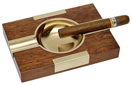 Пепельница сигарная Artwood AW-04-22 вид 1