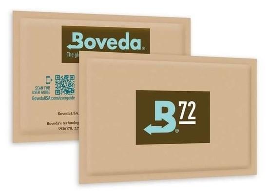 Увлажнитель Boveda 72% вид 1