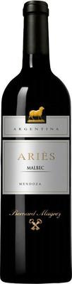 Вино Bernard Magrez Aries 2017, 0,75 л. вид 1