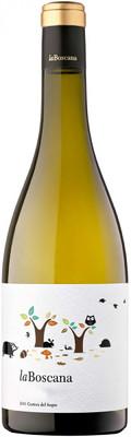 Вино Costers del Sio, La Boscana Blanco, 0,75 л. вид 1