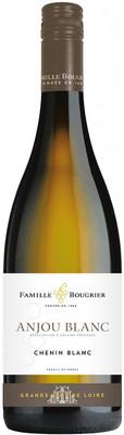 Вино Famille Bougrier Anjou Blanc AOC 2017, 0,75 л. вид 1