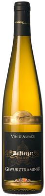 Вино Wolfberger Gewurztraminer, 0,75 л. вид 1
