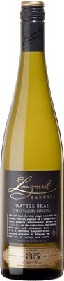Вино Langmeil Wattle Brae Riesling Eden Valley, 0,75 л. вид 1