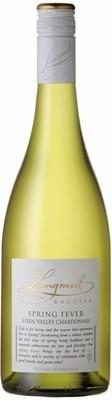 Вино Langmeil, Spring Fever, 0,75 л. вид 1