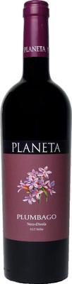 Вино Planeta Plumbago Sicilia IGT, 0,75 л. вид 1