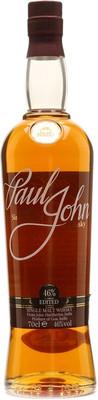 Виски Paul John Edited, 0.7 л. вид 1