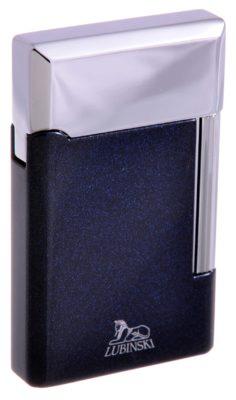 Зажигалка трубочная Lubinski WD557-4 Сполето вид 1