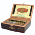 Сигары  Arturo Fuente Opus X Super Belicoso вид 2