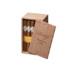 Сигары Davidoff Grand Cru No. 2 вид 1