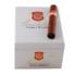Сигары Fernando Leon Robusto вид 2