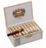 Сигары  H. Upmann Coronas Minor Tubos вид 1