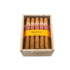 Сигары  H. Upmann Magnum 46 вид 1