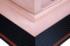 Хьюмидор-шкаф Gentili на 40 сигар CPL-40 Карбон вид 5