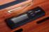 Хьюмидор-шкаф Gentili на 40 сигар CUBANA Макассар вид 5