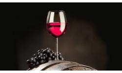 20% скидка на вино!