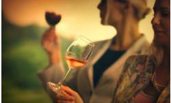 Аргентина готовится к выпуску оранжевых вин.