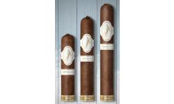 Davidoff выпускает новую линию сигар!
