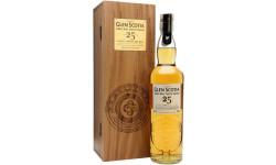 Glen Scotia 25 Year назван лучшим виски мира в 2021 году!