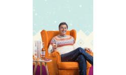 Glenmorangie разработал новый виски для зимних холодов