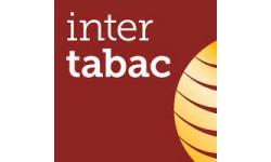 InterTabac отменили из-за роста коронавируса в Германии
