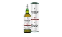 Laphroaig выпустил новый виски