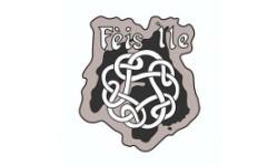 На острове Айлей в Шотландии проходит виртуальный фестиваль виски и музыки Feis Ile.