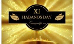 Ramon Allones Hermitage представили на фестивале XI Habanos Day 2021 в Екатеринбурге