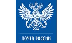 Российское вино, купленное онлайн, будет доставлять «Почта России»