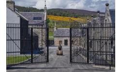 Шотландская винокурня Brora возобновляет производство виски