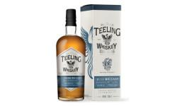 Teeling представил новый виски Riesling Grand Cru Cask