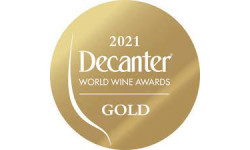 Топ-50 лучших вин по версии World Wine Awards 2021